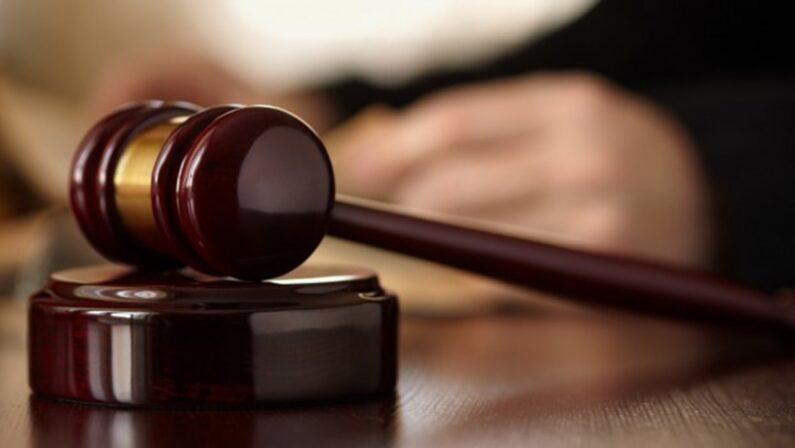 A processo sacerdote accusato di abusi su minori Rapporti consumati in un oratorio del Catanzarese
