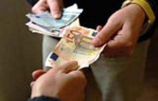 «Paga o faccio venire su i miei parenti calabresi» Arrestato per estorsione in Lombardia un 43enne