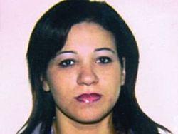 Spinsero Maria Concetta Cacciola ad uccidersiCondannati familiari e un avvocato reggino