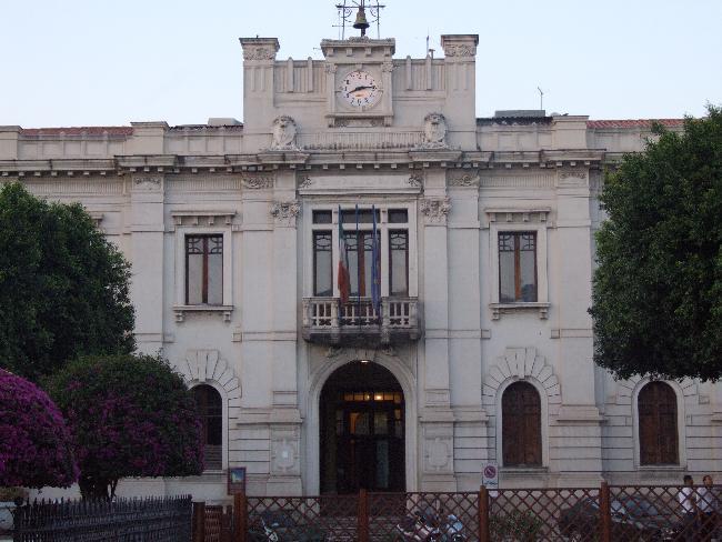 Falso in bilancio, Reggio parte civile contro l'ex sindaco Giuseppe Scopelliti