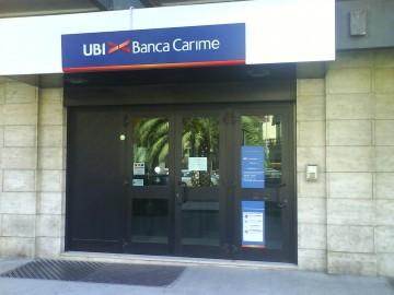 Banca Carime, c'è l'accordo: tagli dimezzati A casa  187 dipendenti, chiude una direzione