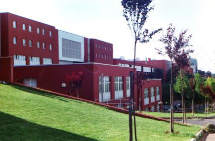 Unical, elette le componenti studentesche degli organi universitariOltre 11 mila votanti, record assoluto per il vibonese Tulino