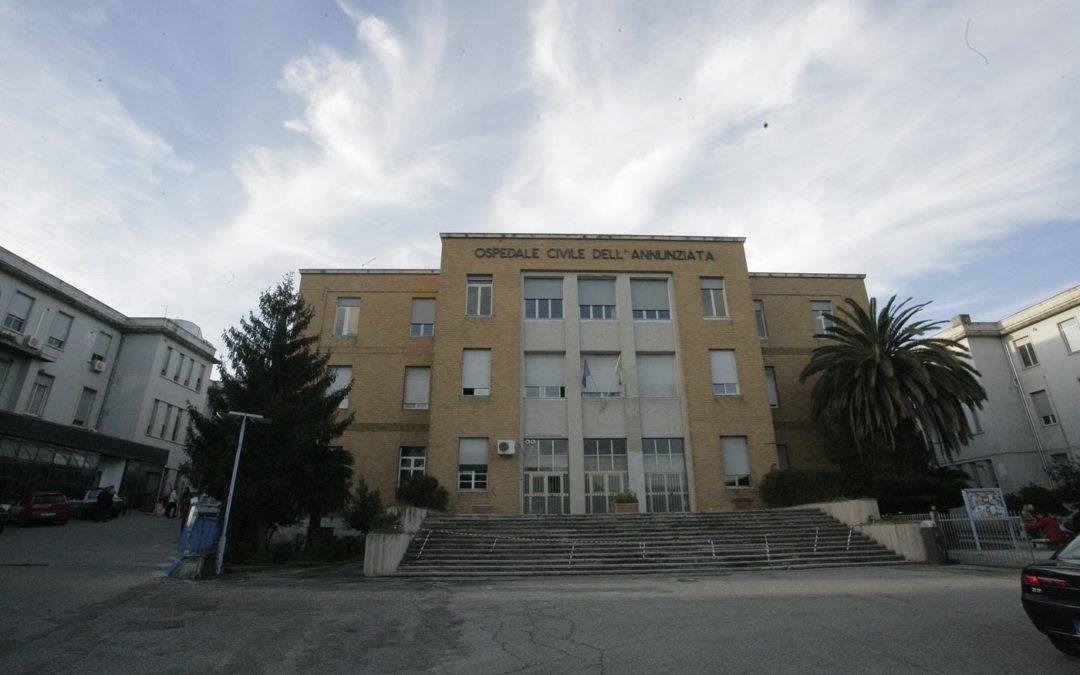Appalto pulizia ospedale di Cosenza, acquisiti atti  Si ipotizza il reato di truffa: ci sono alcuni indagati