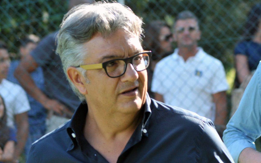 Raffaele Vrenna