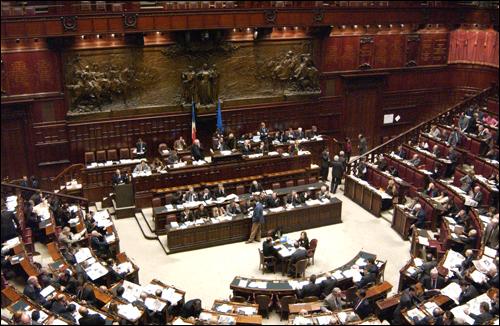 Nominata commissione bicamerale antimafia: ecco i prescelti Sei i calabresi, al Senato Bilardi per il centrodestra