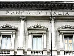 Calabria depressa, Bankitalia: nel 2012 Pil giù del 3% Calano ancora i prestiti, sono a secco pure le famiglie