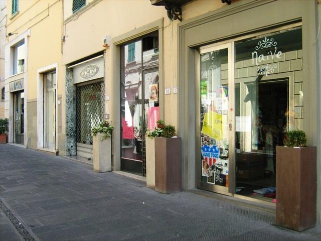 Commercio, nel secondo trimestre dell'anno in Basilicata sono nate 176 nuove imprese