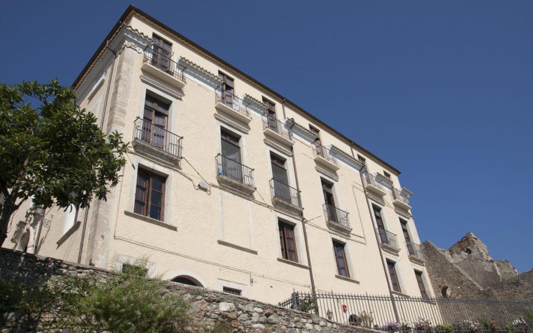 Due secoli fa moriva a Cosenza il protomartire del Risorgimento