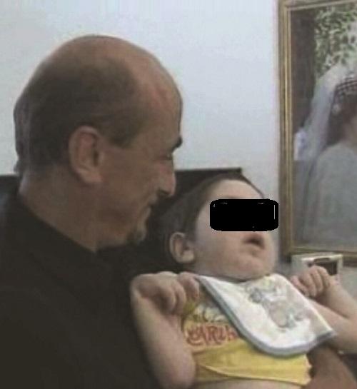 Staminali, giudice di Matera ordina di completare le cure per bimbo di 6 anni