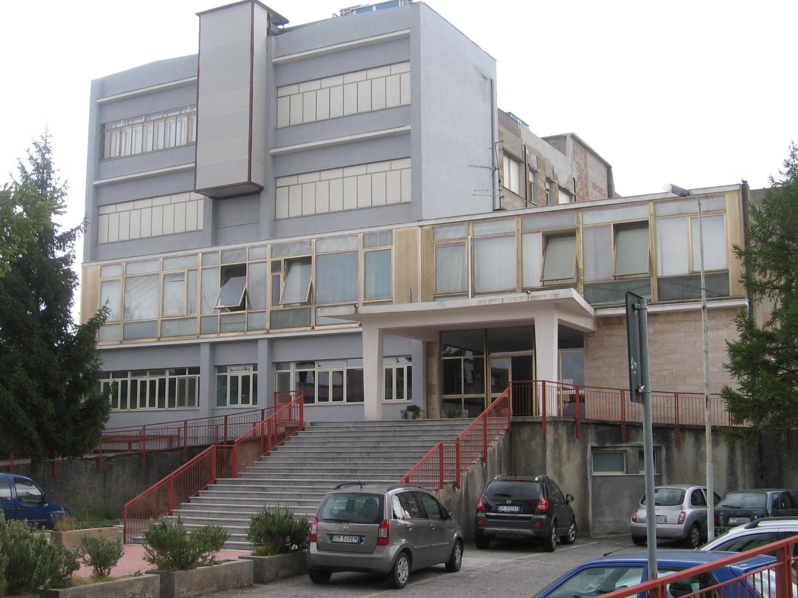 """Arrivano le case della salute: 8 strutture in Calabria per casi da """"codice bianco"""" e malattie croniche"""