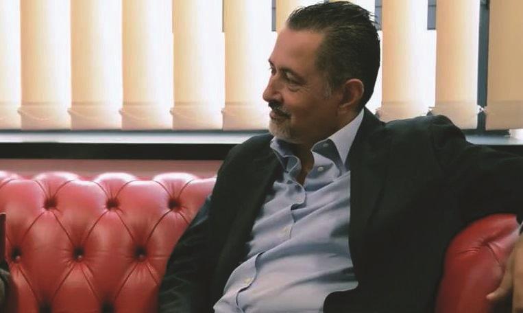 Pittella presidente, oggi l'ufficialità E Folino potrebbe rientrare da assessore