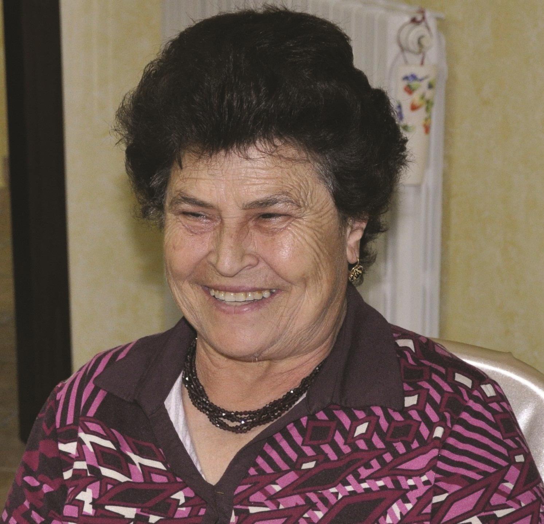 Muore dopo un intervento chirurgico in Lombardia Vibonese era stata operata alla cervicale