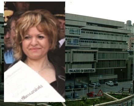 Corruzione all'Agenzia delle Entrate Rinvio a giudizio per Muscaridola