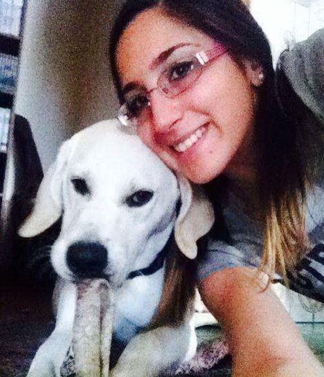"""""""Io e il mio cucciolo"""", guarda le foto inviate dai lettori de Il Quotidiano"""
