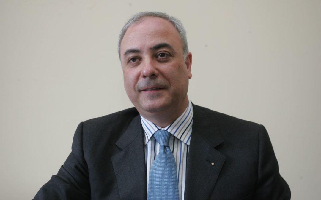 Elezioni alla Camera di commercio, Klaus Algeriè il nuovo presidente a Cosenza dopo fase ricorsi