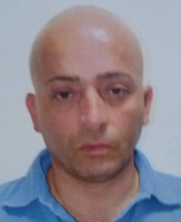 Traffico internazionale di droga fino a Lamezia Ecco le foto degli arrestati