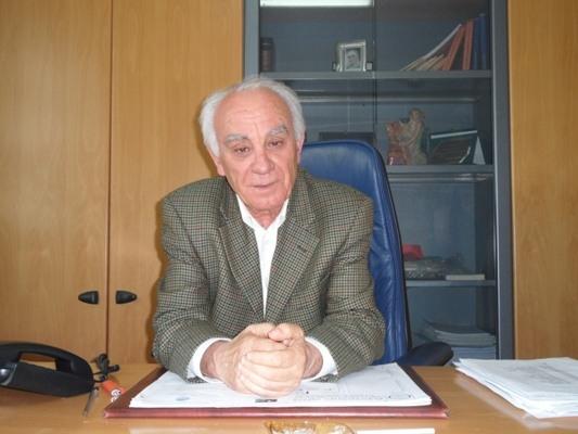 Sciolto per mafia il consiglio comunale di San Ferdinando Dopo l'operazione che ha coinvolto sindaco e vicesindaco