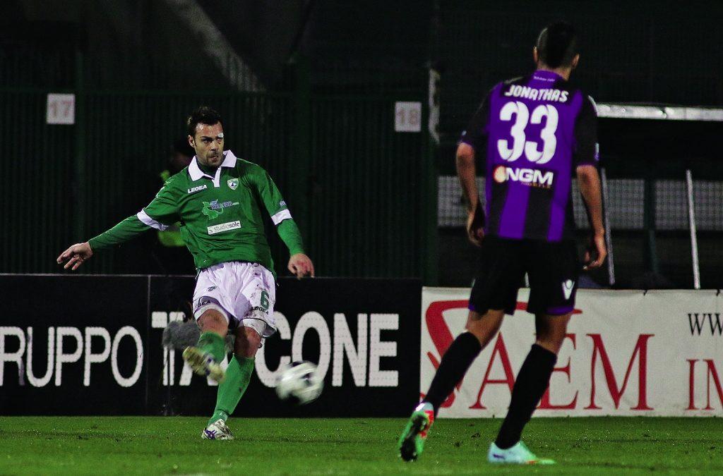 Avellino storico e stoico: 2-1 allo Spezia e semifinale