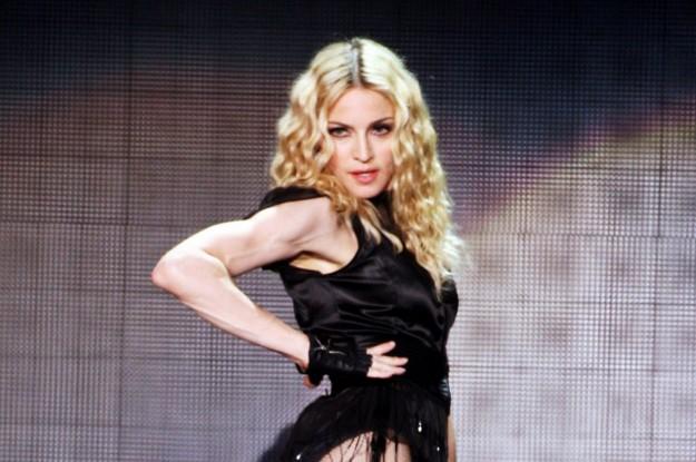 Concerto di Madonna in Calabria, ma era una truffa Il progetto della 'ndrangheta per incassare tanti soldi