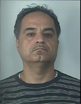 Omicidio Francesco Fiorillo, ecco come si è giunti alla soluzione del caso e agli arresti