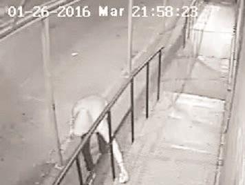 Serie di attentati e intimidazioni a Lamezia TermeSvolta nelle indagini, la procura ferma una persona