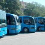 Autobus di linea.jpg