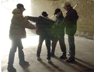 """Torturavano un disabile """"per gioco"""": tre giovani arrestati nel Cosentino"""
