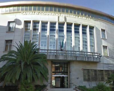 Camera di commercio di CosenzaApprovato il nuovo organigramma