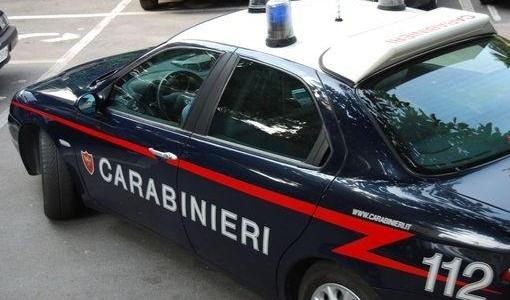 Acquistavano pesce con assegni rubati al NordArrestate 2 persone dai carabinieri nel cosentino