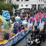 Carnevale di Mileto.JPG
