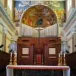 Cattedrale Mileto Interno.jpg
