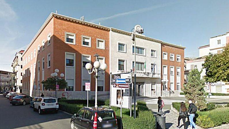 Qualità della vita, Crotone è ultima tra le città. Crolla Catanzaro, risale Cosenza