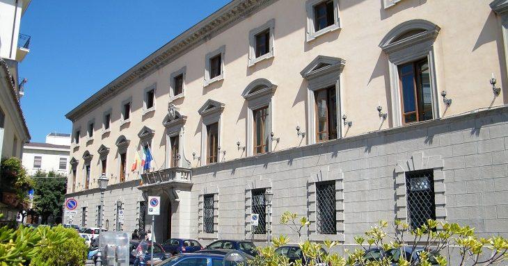 Inchiesta Gettonopoli a Catanzaro, accuse attenuate per i consiglieri comunali