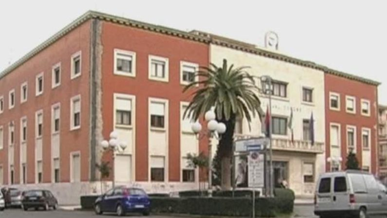 Opportunità di lavoro, il Comune di Crotone seleziona assistenti sociali