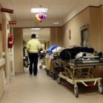 Corsia d'ospedale (2).jpg