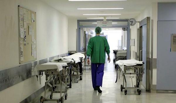Muore dopo il ricovero per una caduta, i familiaridenunciano clinica privata di Vibo: due indagati