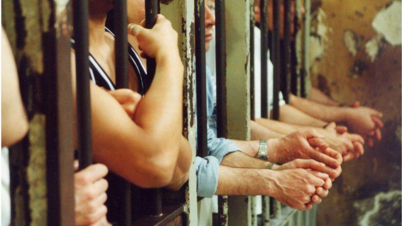 Mancano agenti di polizia penitenziaria in CalabriaA rischio diversi servizi negli istituti di pena