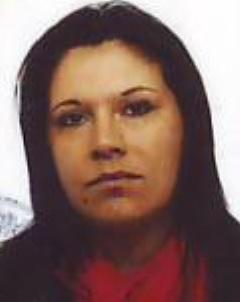 Banda di donne esperta in furti nei negoziLe foto delle arrestate nel Crotonese