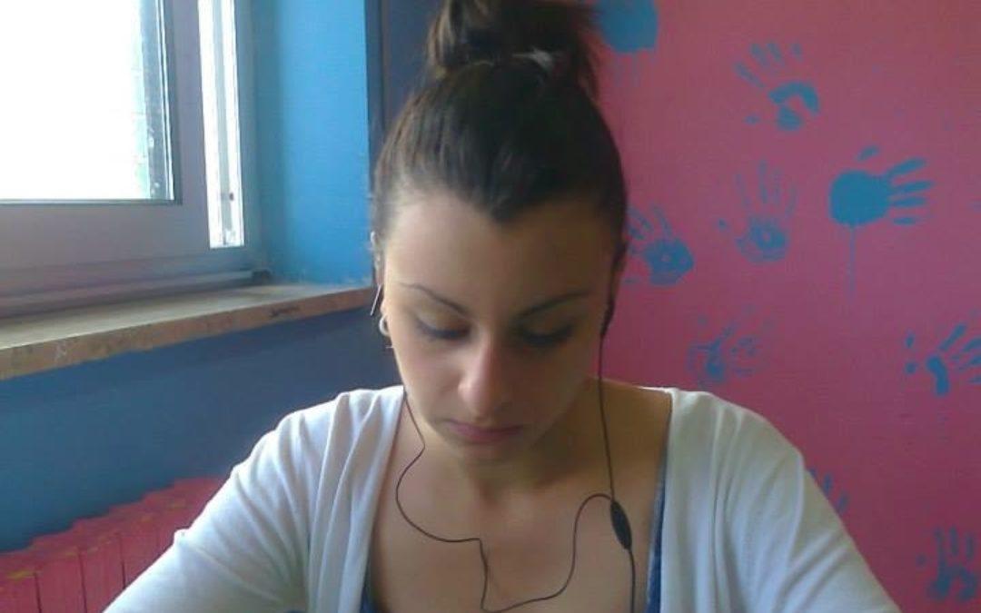 Omicidio di Fabiana Luzzi, la Cassazione confermaL'ex fidanzato dovrà scontare 18 anni di carcere