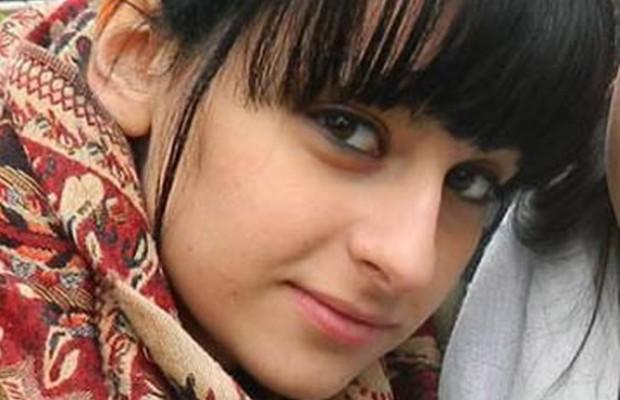 Caso Fabiana Luzzi in Cassazione: il pg chiede la conferma di 18 anni di reclusione