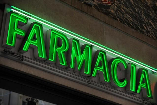 Farmacie di turno aperte a oltre 10 chilometri dal centro abitato, preoccupazione a Vibo Marina