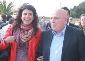 Solidarietà all'assessore regionale Roccisanoda parte del ministro Poletti e del governatore Oliverio