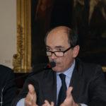 Federico Cafiero De Raho.jpg