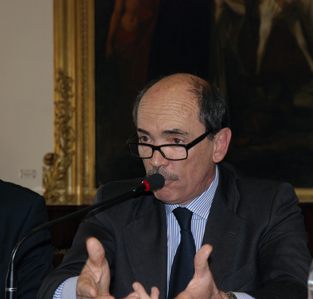 'Ndrangheta, colpiti i clan della Locride: 34 fermiLe accuse sono di associazione, usura ed estorsione