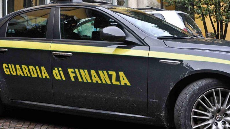 Da Frosinone in Sicilia con hashish, cocae marijuana: 26enne arrestato a Lagonegro