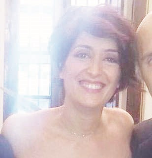 Marianna è stata soffocata, l'autopsia confermaÈ stata la madre ad uccidere la bimba di 7 mesi