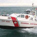 Guardia costiera Capitaneria di Porto.jpg