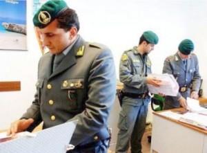 Scoperti quattro assenteisti all'Inail di CosenzaUno gestiva sedi patronati negli orari di ufficio