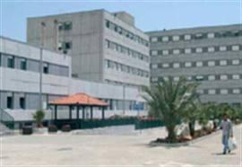 Muore un detenuto nel carcere di SianoScatta l'allarme epidemia per un batterio