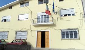 Il Consiglio di Stato conferma la sentenza del Tar Lazio: Il comune di Joppolo non andava sciolto per 'ndrangheta